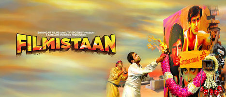 Filmistaan 1 full movie download hd puthinfis filmistaan 1 full movie download hd fandeluxe Choice Image