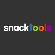 SnackTools | Free web apps & blog and website widgets | Instructional Technology Ideas & Resources | Scoop.it