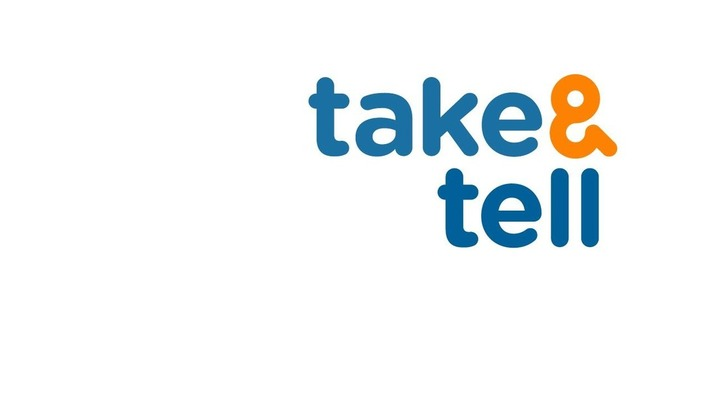 [VIDEO] La Pharmacovigilance en chanson Take and Tell song | PharmacoVigilance....pour tous | Scoop.it