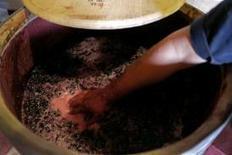 Championne de la production de vin, l'Espagne à la conquête du monde | Autour du vin | Scoop.it