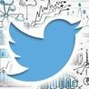 Social Media Optimization and Online Marketing