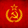 The Soviet Union In World War Two