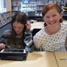 Teaching Autistic Children