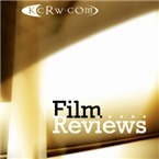 Film Reviews | English Language Teaching in Practice | Scoop.it