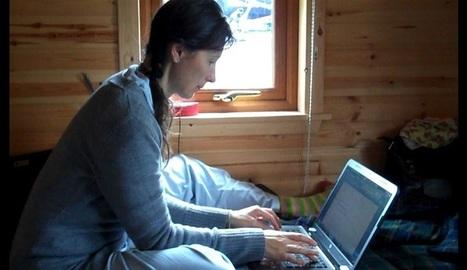 42 cursos MOOC gratuitos online de  tecnología. | trabajo, ofertas de trabajo, trabajo en España | Scoop.it