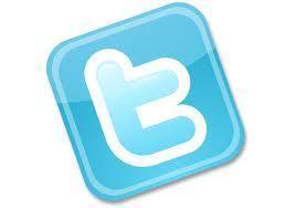 #IBM lanza los primeros servicios con #Twitter para facilitar la toma de decisiones | Social Media e Innovación Tecnológica | Scoop.it