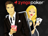iGaming may benefit from Facebook's latest popularity plan, iGaming Post | Poker & eGaming News | Scoop.it