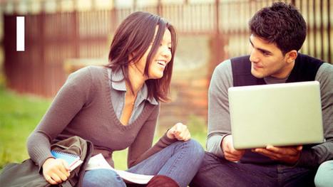 Fundamentos del aprendizaje online: aprender a aprender online I ...   oJúlearning   Scoop.it