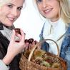 Dieta dimagrante personalizzata online