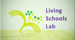 Sharing practice in Brussels from living school lab | Education_iTec_Italy | Scoop.it