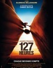 127 heures streaming   Film Series Streaming Télécharger   stream   Scoop.it