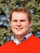 College mourns the loss of meat scientist Chris Raines   ChrisRaines   Scoop.it