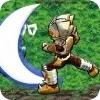 ARMOR HERO - Play FREE Games Online at GamingHunks.com | gaming hunks | Scoop.it
