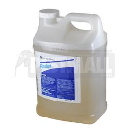 Celsius Herbicide Pest Control Tips Sco