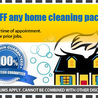 Ottawa Home Cleaning - Office Cleaning Services Ottawa