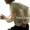 Movie-12 Years a Slave'
