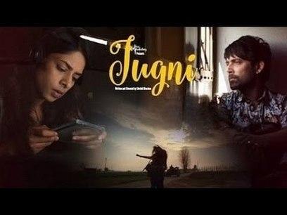 Janleva 555 man 2 full movie in hindi download utorrent movies