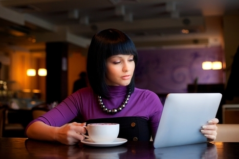 Credibility Builders: 9 Things To Pay Attention To | Personal Branding World | Scoop.it