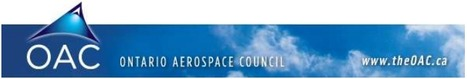 Considering a career in aerospace or enrolled in an aerospace program? OAC scholarships now available | More Commercial Space News | Scoop.it