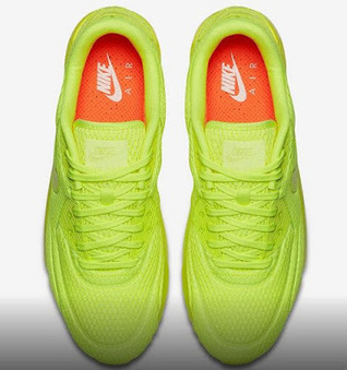 Online Buy Wholesale nike air max 90 from China nike air
