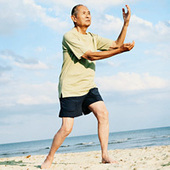 Seniors Who Practice Tai Chi Have Stronger Hearts and Muscles - Heart Health - Everyday Health | The Tai Chi Journal | Scoop.it
