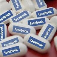 Facebook Affects Us Like a Drug | Social Media Today | Matmi Staff finds... | Scoop.it