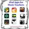iPad Apps for Elementary