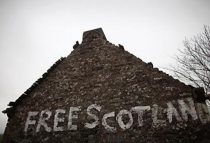 How Scottish trade unions are shifting in favour of independence | SayYes2Scotland | Scoop.it