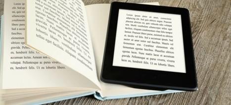 5 sites gratuitos ensinam a criar livros digitais | PORVIR | As tecnologias na educação | Scoop.it