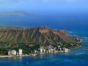 Allegiant plans Hawaii flights from Phoenix-Mesa Gateway Airport - Arizona Republic | TRAVEL KEVELAIR | Scoop.it