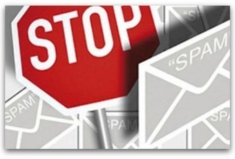 Are you a PR spammer but don't know it? | Communication Advisory | Scoop.it