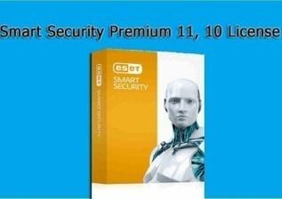 nod32 11 crack download
