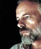 Reality, Religion, and Politics in the Fiction of Philip K. Dick | Literature & Psychology | Scoop.it
