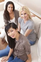 Group Therapy Helps Ease Depression for Type 2 Diabetics - PsychCentral.com | Diabetes Counselling Online | Scoop.it