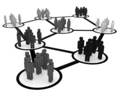 Social Commerce App | Social Selling Strategies | Scoop.it