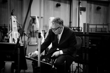 The Saturday interview: Tommy Hilfiger | Fashion | The Guardian