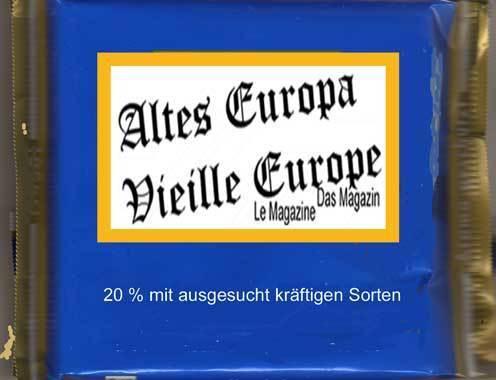 scoops deutsch