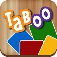 Children Learning English Affectively: Learning English Affectively with Taboo Cards | Affective language learning with children | Scoop.it