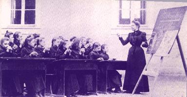 Tempo di Scuola - Rosario Drago: organizzazione del tempo scolastico, taylorismo e fordismo della scuola italiana | AulaUeb Filosofia | Scoop.it