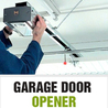 Apache Junction Garage Door Repair
