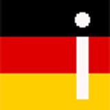 Allemagne info | Allemagne | Scoop.it
