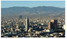 México DF presenta ofertas y paquetes turísticos para fines de semana   expreso - diario de viajes y turismo   Mexico   Scoop.it