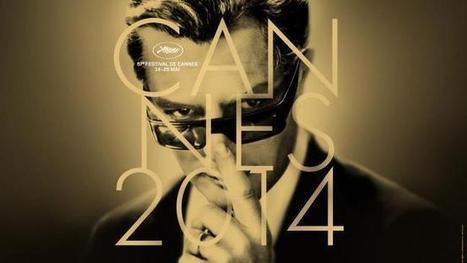 Quatre réalisateurs français en compétition officielle à Cannes : Assayas, Bonello, Godard et Hazanavicius | Au hasard | Scoop.it