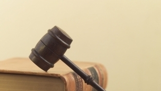 The Future of Cloud Computing Laws and Regulations | Cloud Central | Scoop.it