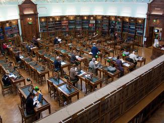 National Library of Ireland launches 10,500 newly digitised items | Digitization&Metadata | Scoop.it