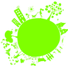 environment saving tips