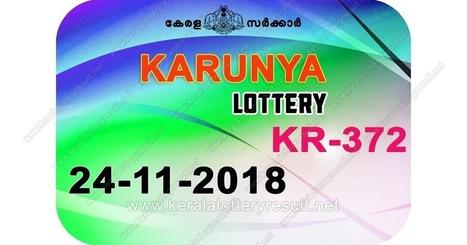 today kerala lottery result keralalotteryresult net   Scoop it