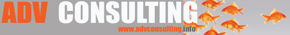 AdvConsulting