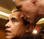 Shock poll: Obama could lose Illinois, Romney leads in Chicago suburbs | Restore America | Scoop.it