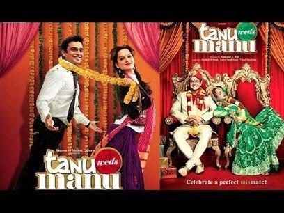 Don Ke Baad Kaun 4 full movie in tamil free download